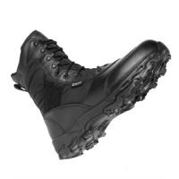 Ботинки BlackHawk Warrior Wear Black OPS Boot ,8,5M